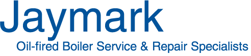 Jaymark Oil-fired Boiler Servicing - Gloucestershire